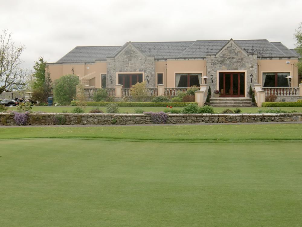 adare-golf-classic-12