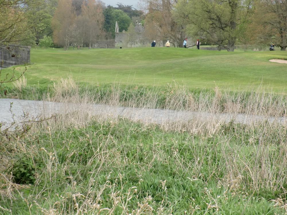 adare-golf-classic-24