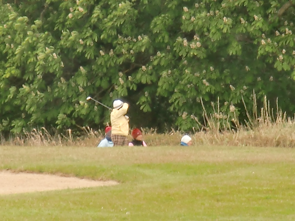 adare-golf-classic-27