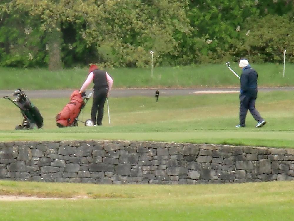 adare-golf-classic-29