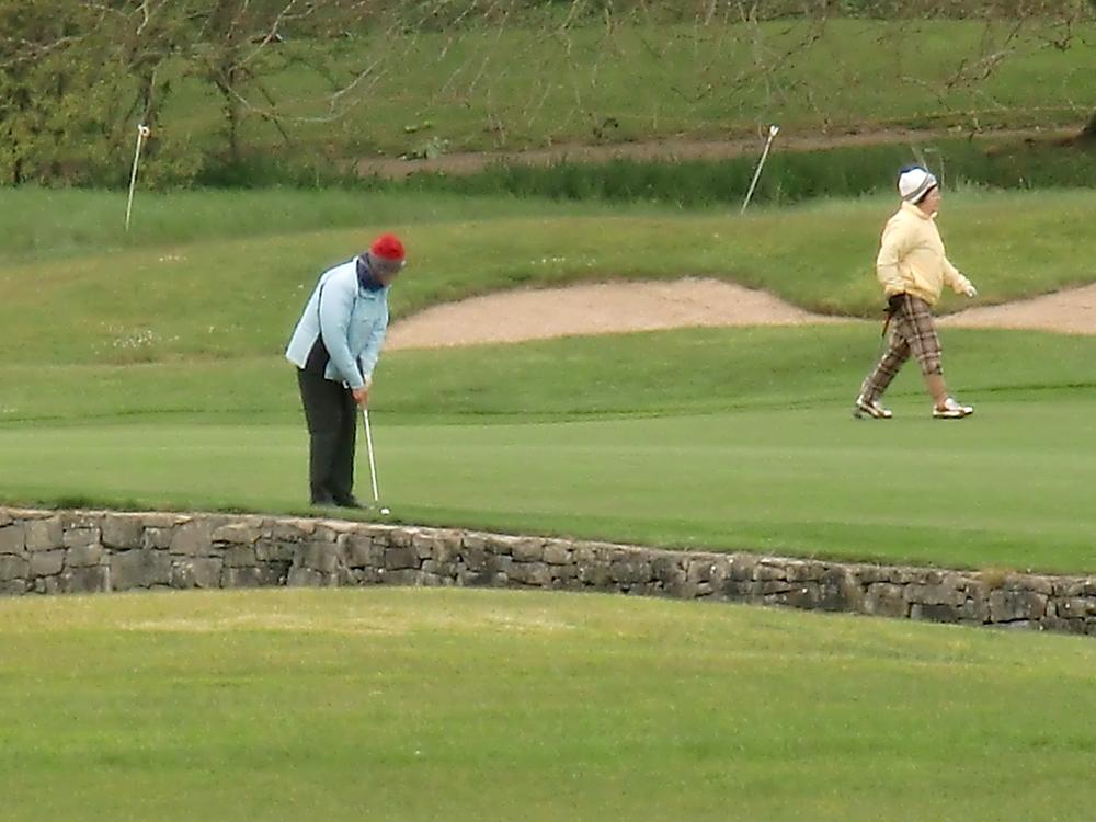 adare-golf-classic-30