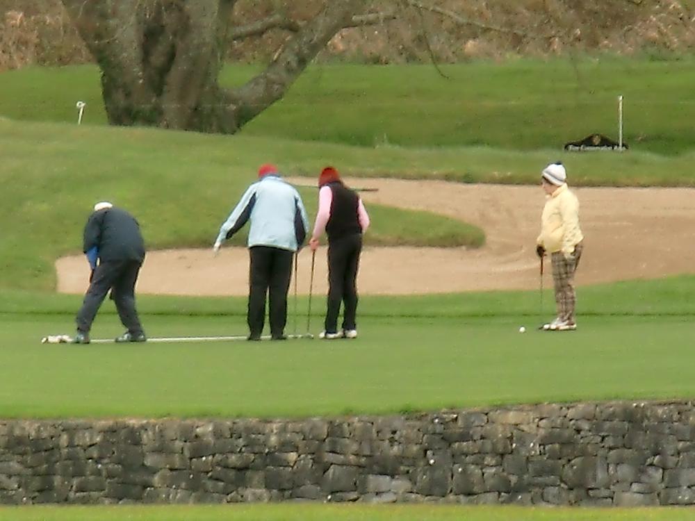 adare-golf-classic-31