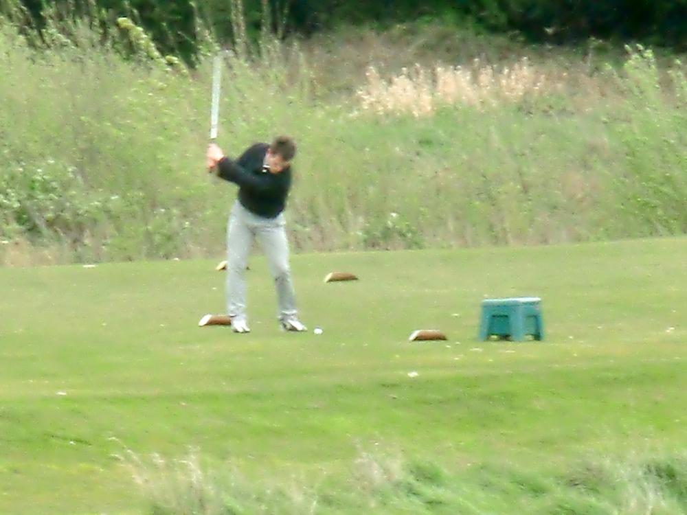 adare-golf-classic-43