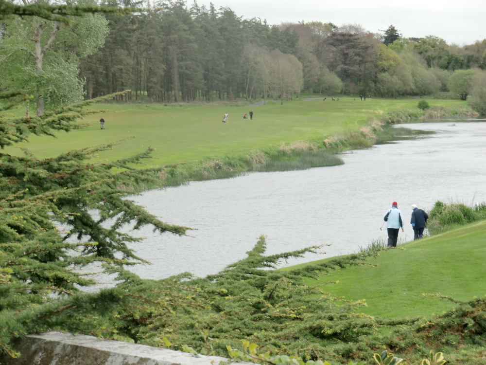 adare-golf-classic-71
