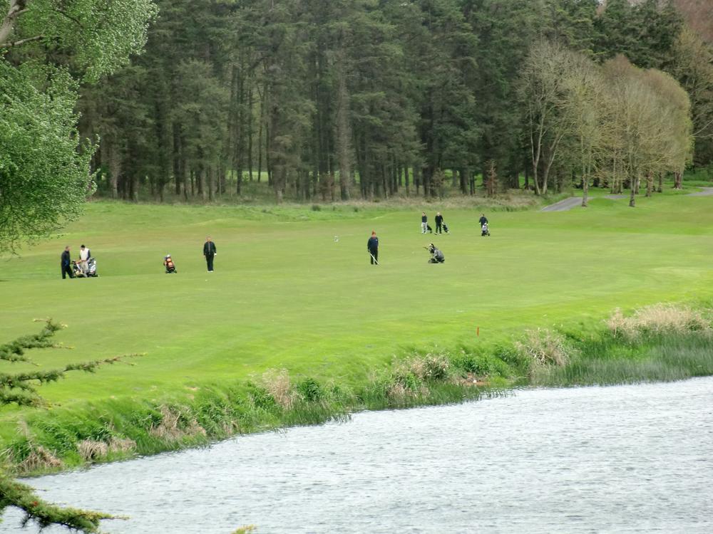 adare-golf-classic-79
