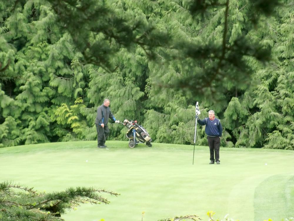 adare-golf-classic-82