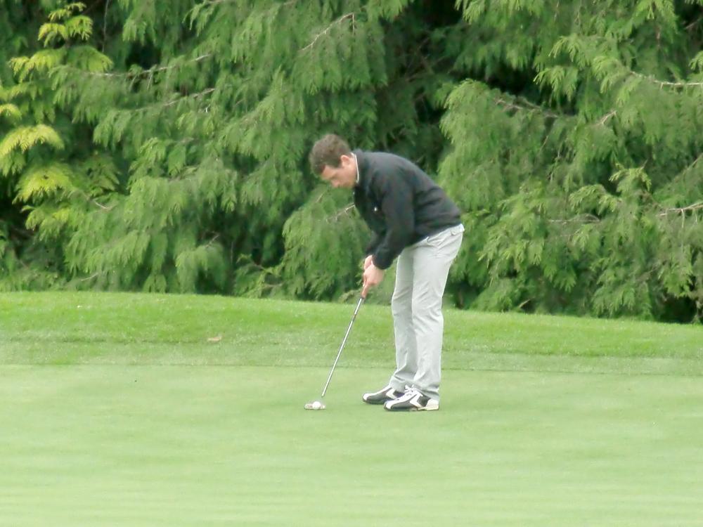 adare-golf-classic-93
