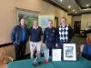 adare-golf-classic-112