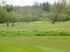 adare-golf-classic-15