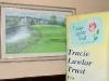 adare-golf-classic-2