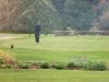 adare-golf-classic-3