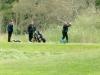 adare-golf-classic-38
