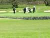 adare-golf-classic-39