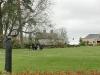 adare-golf-classic-40