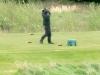 adare-golf-classic-42