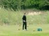 adare-golf-classic-44