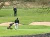 adare-golf-classic-47