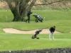 adare-golf-classic-48