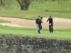 adare-golf-classic-50