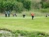 adare-golf-classic-66