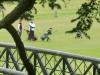 adare-golf-classic-68