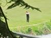 adare-golf-classic-70