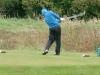 adare-golf-classic-75