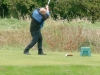 adare-golf-classic-76