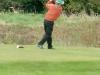 adare-golf-classic-77