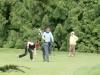 adare-golf-classic-78