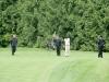adare-golf-classic-84