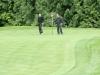 adare-golf-classic-87