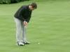 adare-golf-classic-88