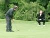 adare-golf-classic-91