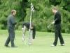adare-golf-classic-94