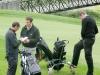 adare-golf-classic-97