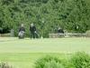 adare-golf-classic-99