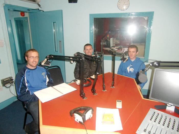 doykers-radio-7