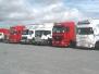 Truck Fest 08