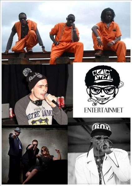 hip-hop-artists