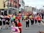 Wexford Half Marathon & 10k