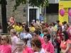 flora-mini-marathon-2014-10