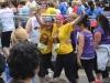 flora-mini-marathon-2014-16