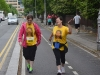 flora-mini-marathon-2014-2