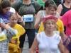 flora-mini-marathon-2014-20