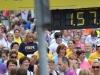 flora-mini-marathon-2014-25
