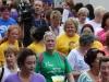 flora-mini-marathon-2014-27