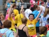flora-mini-marathon-2014-29