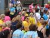 flora-mini-marathon-2014-31