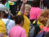 flora-mini-marathon-2014-32